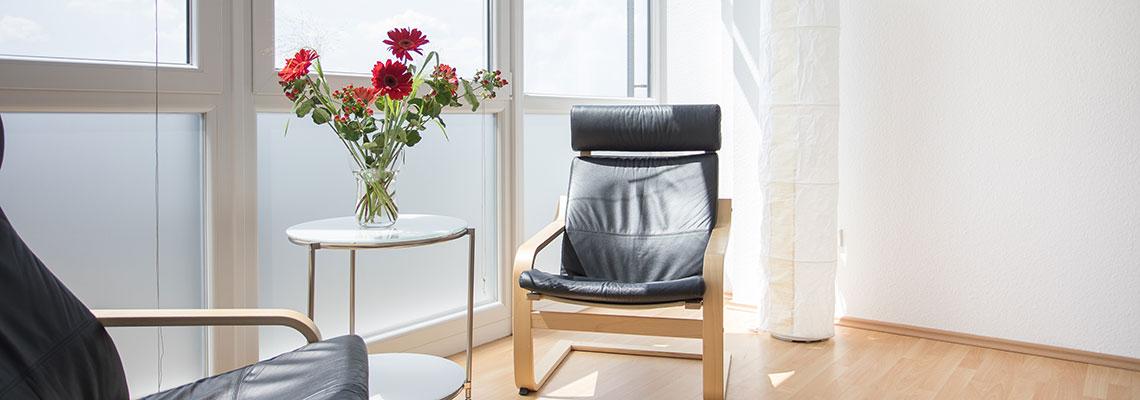 Kosten in der Praxis für Psychotherapie Sinja Trautmann