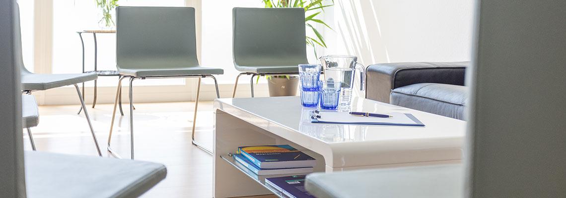 Nachsorge-Angebot – Nachsorgegruppen der Deutschen Rentenversicherung Bund/Rheinland (Curriculum Hannover/Psyrena)