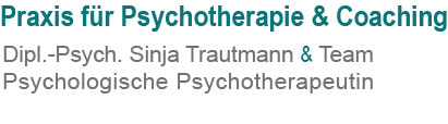Praxis für Psychotherapie, Coaching & Paartherapie